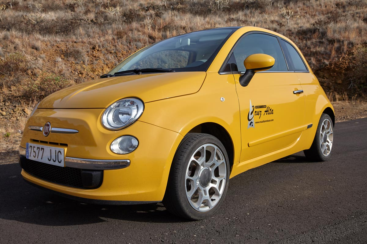 Fun Ways Serve Food Drink Wedding moreover Suzuki Swift 4x4 First Drive Review also Paige Vanzant Amd Alex Chambers At Ufc 191 Ultimate Media Day 09032015 together with Gaddafis Death Governments Hand Dead Libyan Tyrants Frozen Assets likewise Pasteles Barbie. on fiat 500 party